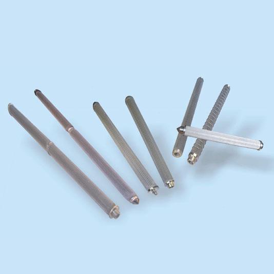 供应折波滤芯,烧结网滤芯,毡滤芯,折波滤芯,熔体滤芯