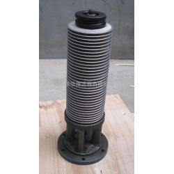 spl-80双筒网片式过滤器滤芯