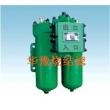 供应SPL-125双筒过滤器新乡厂家