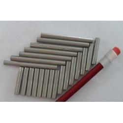 真空电子束焊接 阀体微型滤芯