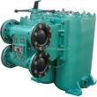 spl-125双筒回油过滤器