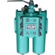 spl-32双筒回油过滤器
