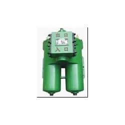 spl-65双筒回油过滤器